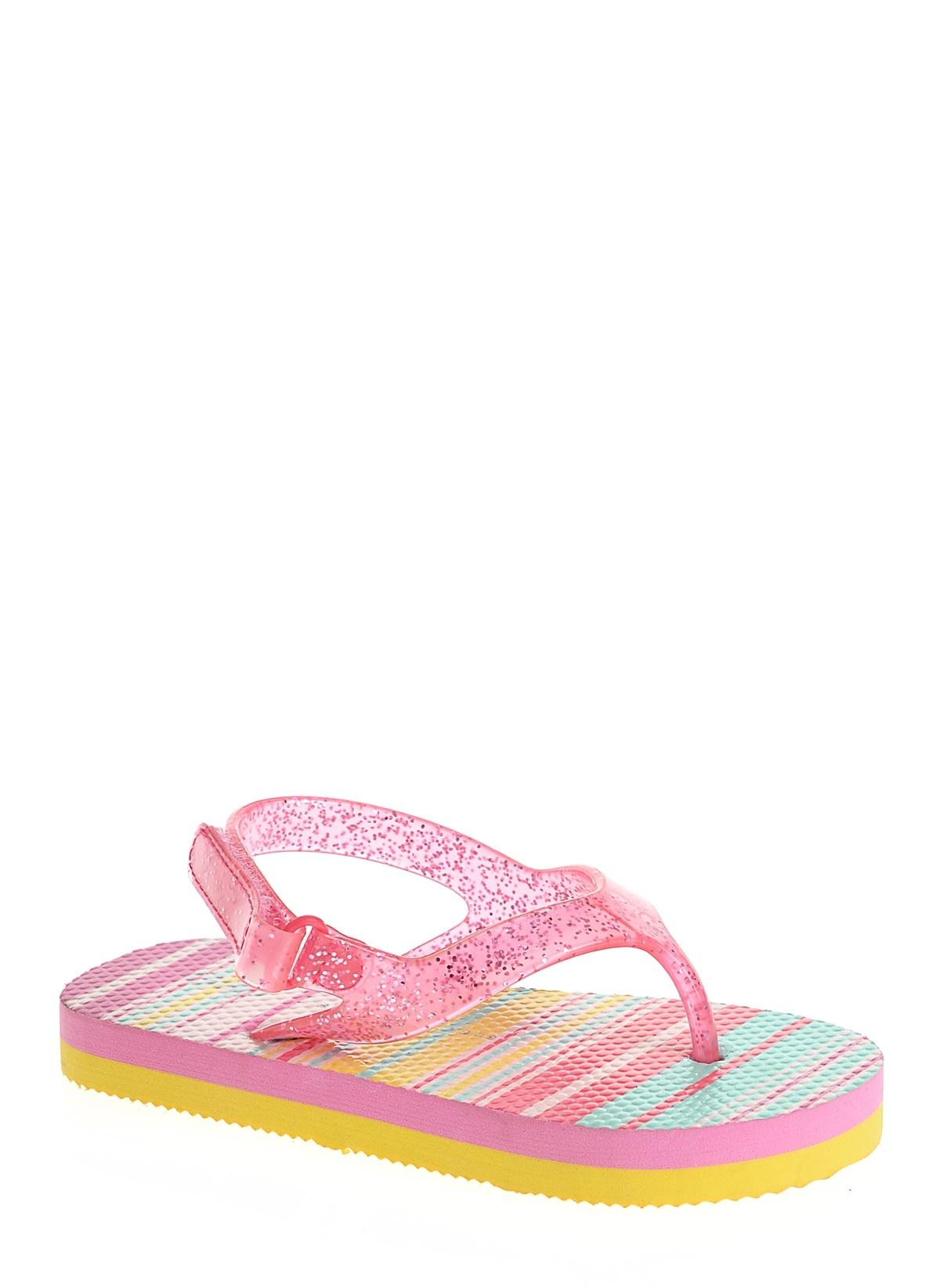 gap ayakkabı